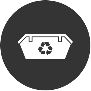 Removal & Disposal